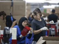 BDS Fail: PepsiCo Buys SodaStream for $3.2 Billion
