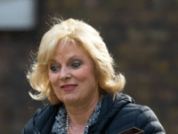 Remain Delusion Sets In, Soubry Declares Victory for CUK Party