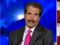 Stossel: I Don't Want YouTube To Censor People, But 'That Would Be Their Right'