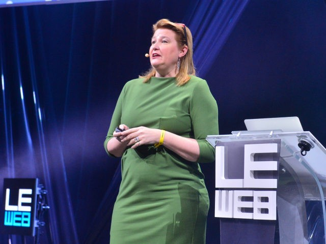 OFFICIAL LEWEB PHOTOS/Flickr