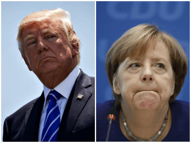 Trump_Merkel