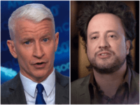 anderson-cooper-ancient-aliens