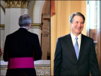 bishop-kavanaugh