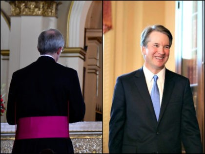 bishop-kavanaugh