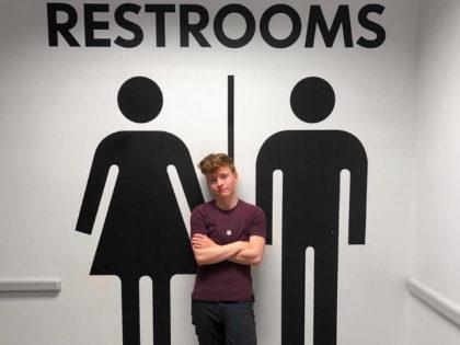 Huffington Post Guest Writer Cass Bliss Describes Periods 'When You're Not a Woman'
