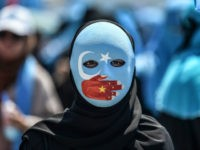 Report: Uyghur Labor Advertised on Chinese Website Baidu