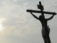 Atheists Exploit Holy Week to Claim 'Jesus Did Not Exist'