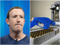facebook-mark-zuckerberg-3d-printed-gun-files