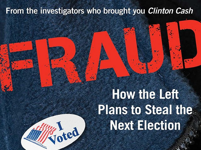 fraud-cover-closeup-640x480.jpg