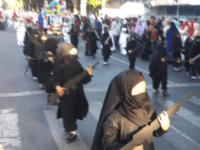 indonesia-kindergarten-jihadis