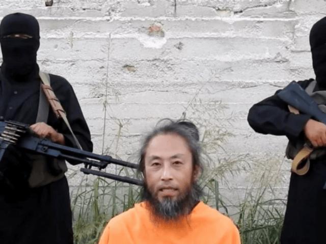 japanese-journalist-kidnapped-al-qaeda