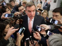 Mark Warner Surprise Force Behind Masters of the Universe Crackdown