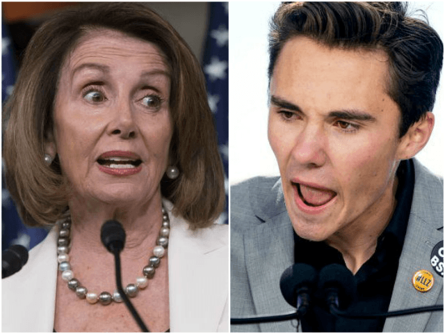 nancy-pelosi-david-hogg-1