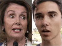 nancy-pelosi-david-hogg