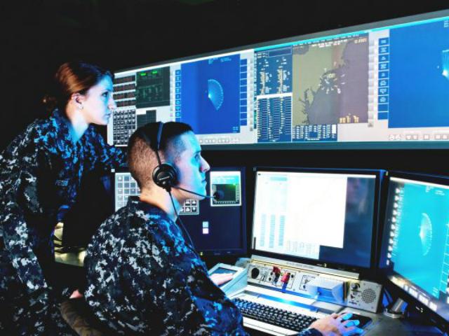 navy-computer