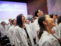 NYU to Offer Free Tuition for All Medical School Students