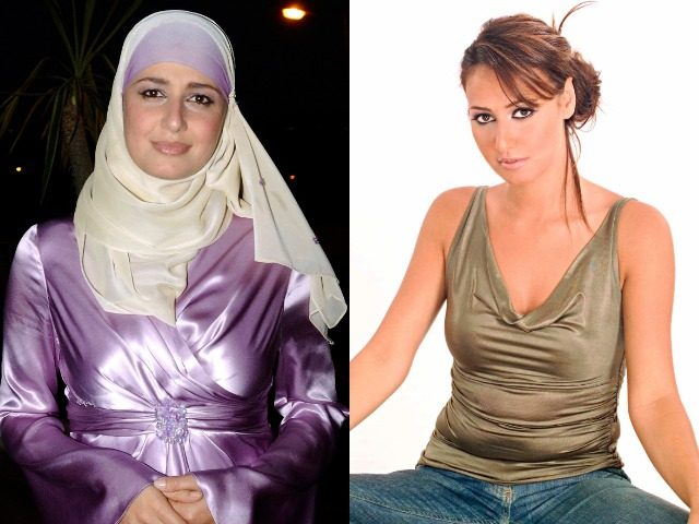 Egyptian actress Hala Shiha, who retired for religious reasons a decade ago and began wearing a hijab, has announced her comeback while revealing she will now shun traditional Islamic dress.