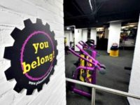 planet-fitness-gym-