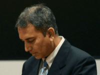 Doctor Convicted of Raping Hospital Patient Gets No Jail Time