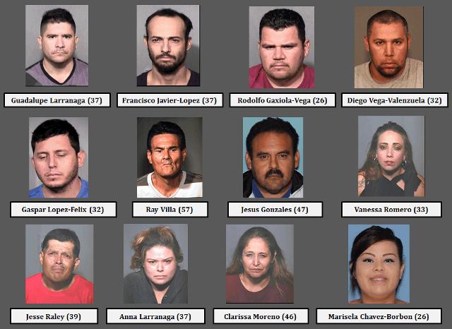 suspects-mugs-mvds