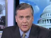 Turley: Dems Will Hit Trump with 'Storm of Subpoenas' — 'Virtually Nil' Chance of Impeachment