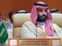 Saudi rules out mediation in Canada row, mulls new measures