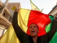 Syria Kurds face tough talks to preserve autonomy