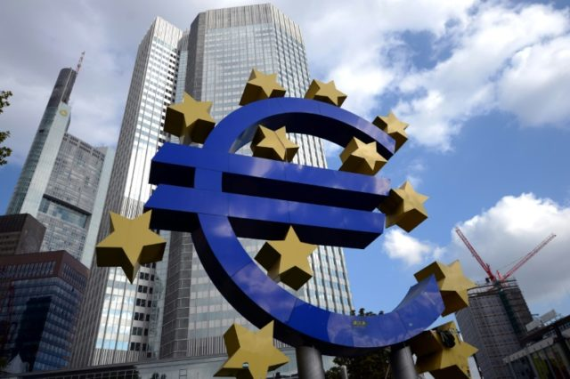 ECB ends Greek banks' access to cheapest credit