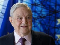 The foundation run by George Soros has long been in the sights of Hungary's nationalist government