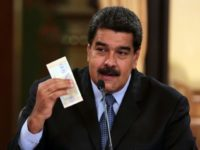 Venezuela: Businesses to Close Following 60-Fold Minimum Wage Increase