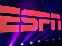 Monday Night Football won't show US anthem this season: ESPN