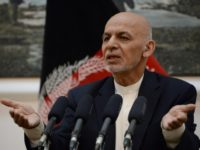 Afghan peace talks must include Kabul: US official