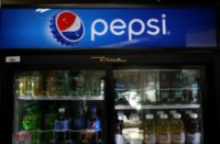 PepsiCo plans to buy in-home carbonated drinks maker SodaStream for $3.2 billion