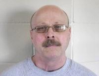 Nebraska executes first inmate using fentanyl