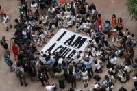 Senate study faults government care of migrant children