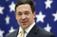 Exclusive–Chris McDaniel Slams Cindy Hyde-Smith's 'Deplorables' Comment