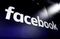 US regulators target Facebook on discriminatory housing ads