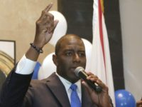 Klein: Six Reasons Andrew Gillum is Dangerous for Israel