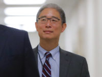 Fitton: Documents Detail Effort to Smear Trump with 'Dossier' Through Bruce Ohr
