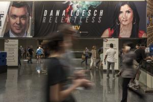 NRA divulges financial troubles in suit against N.Y. regulators
