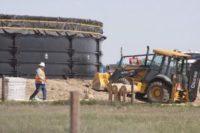Multibillion-dollar acquisition creates Permian major