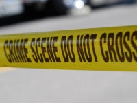 Phillipines: Man Beheads Woman After She Spoke to Him in English