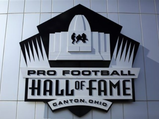 Pro Football Hall of Famers may boycott Canton until NFL gives insurance