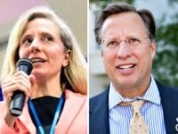 Dave Brat's Democrat Opponent Worked for Islamic 'Terror High' After 9/11