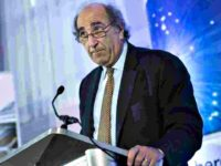 Report: NBC News Andy Lack Ignored Multiple Sexual Harassment Allegations
