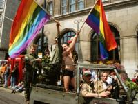 diversity queer