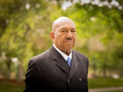 Rev. Bill Owens