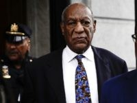 Bill Cosby Sentenced to 3 to 10 Years in Prison in Sex Assault Case