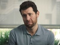 Billy Eichner, Mandy Moore Star in Funny Or Die Get Out the Vote Ad