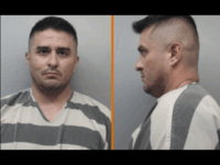 Border-Patrol-Agent-Juan-David-Ortiz-Webb-County-Jail